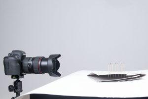 Autofokus selber testen
