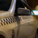 Barbarossa-Taxi Gelnhausen