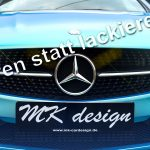 MK-Cardesign.de