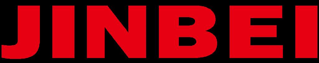 JInbei Deutschland