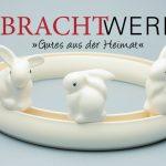 Brachtwerk, Schlierbach